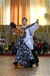 Танцевальный праздник клуба «Дуэт», Фото: 41