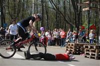 Большой велопробег. 1.05.2014, Фото: 35