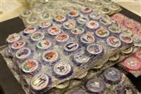 Межрегиональный слет коллекционеров, Фото: 50