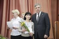 """Награждение победителей акции """"Любимый доктор"""", Фото: 65"""
