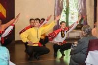 """Встреча в РК """"Аида"""", Фото: 55"""