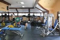 Гранд, спортивно-оздоровительный центр, Фото: 7
