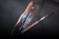 На рок-фестивале «Молотняк-2015» лучшей признана тульская группа Beta Decay, Фото: 83