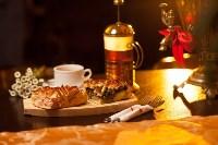 Плюшкин, кофейня, Фото: 8