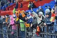 «Арсенал» Тула - «Зенит-2» Санкт-Петербург - 2:1, Фото: 147