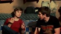 "Съемки фильма ""Нуар"" и ""Хармонтские истории"", Фото: 7"