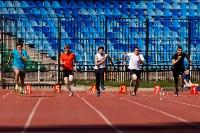 Открытие летнего сезона у легкоатлетов, Фото: 58