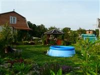 Дача семьи Чубовых-Шепеленко, Фото: 10