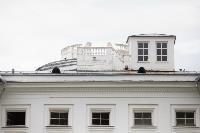 «Город – театр» Богородицк: как преображается один из старейших городов в Тульской области, Фото: 47