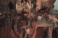Как в Туле прошел уникальный оркестровый фестиваль аргентинского танго Mucho más, Фото: 145