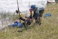 Кубок Тульской области по рыболовному спорту, Фото: 92