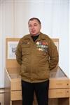 Урок мужества от Владимира Ярошевского, Фото: 8