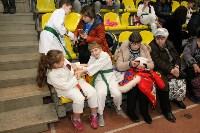 Чемпионат и первенство Тульской области по карате, Фото: 1