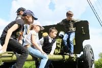 День Победы в Центральном парке, Фото: 51