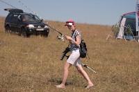Кубок Тульской области по рыболовному спорту, Фото: 75