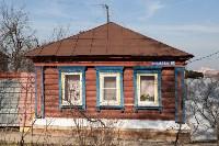 Одноэтажная резная Тула, Фото: 46
