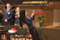 Чемпионат и первенство Тульской области по карате, Фото: 61