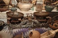Усадьба Мирковичей в Одоеве, Фото: 20