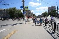 Велопарад 29 мая, Фото: 43
