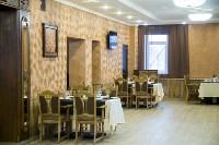"""Ресторан """"Компания"""", Фото: 9"""