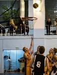 Тульская Баскетбольная Любительская Лига. Старт сезона., Фото: 119