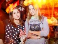 "Концерт Gauti и Diesto в ""Казанове"". 25.10.2014, Фото: 100"