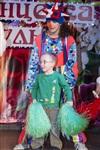 Принцесса Тулы - 2014, Фото: 46
