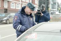 Фоторепортаж ко Дню ГИБДД, Фото: 10