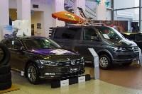 Сэкономь с «Кайзеравто» на новом Volkswagen  уже сейчас!, Фото: 19
