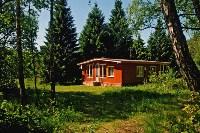 Три места для яркого загородного отдыха в Тульской области, Фото: 2