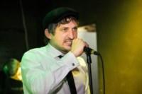 "Ундервуд в ""Стечкине"", 23.10.2014, Фото: 34"