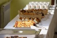 Родители юных туляков оценили блюда школьных столовых, Фото: 1