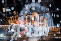 Как украсили Тулу к Новому году, Фото: 94