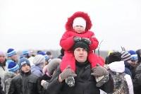 Лыжня России 2016, 14.02.2016, Фото: 100