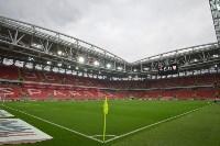 Спартак - Арсенал: Текстовая трансляция матча. 21 октября 2018, Фото: 13