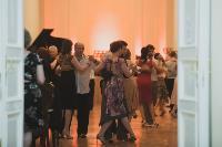Как в Туле прошел уникальный оркестровый фестиваль аргентинского танго Mucho más, Фото: 3