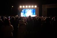 Открытие Олимпиады в Сочи, Фото: 35