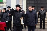 День полиции в Тульском кремле. 10 ноября 2015, Фото: 51