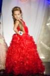 Мисс Барби-2014, Фото: 73