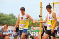 Финальный этап чемпионата Тульской области по пляжному волейболу, Фото: 27