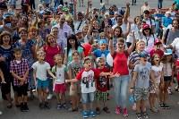 «Школодром-2018». Было круто!, Фото: 110