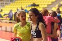 Открытое первенство СДЮСШОР «Лёгкая атлетика»., Фото: 46