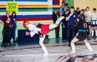 Кубок ЦФО по смешанным единоборствам, 05.05.2016, Фото: 26