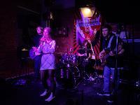 Тульский фестиваль «Молотняк» собрал самых молодых рок-исполнителей, Фото: 6