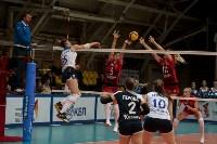 «Тулица» с победы стартовала в Чемпионате России, Фото: 44