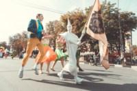 Театральное шествие в День города-2014, Фото: 65