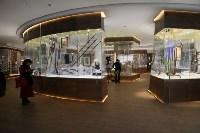 Музеи Тулы, Фото: 13