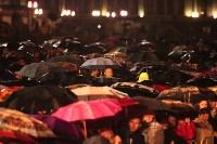 "Концерт ""Хора Турецкого"" на площади Ленина. 20 сентября 2015 года, Фото: 102"