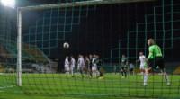 """Матч """"Краснодар""""-""""Арсенал"""". 28.09.2014, Фото: 34"""