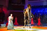 Тульский цирк, Фото: 70